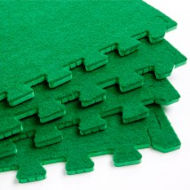Artificial Grass matting