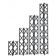 Truss Module Lengths