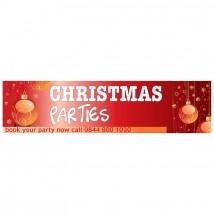 Christmas Sale - Banner 203