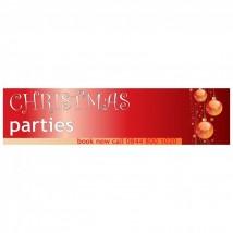 Christmas Sale - Banner 151