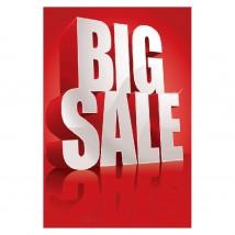 Poster - Big Sale - 156