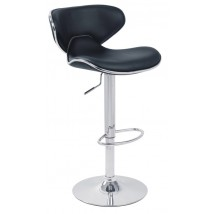 Swivel Stool - Gas Lift