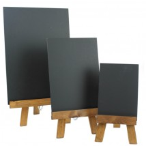 Table Top Easel & Board