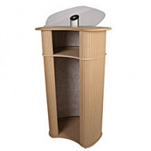 Conference Lectern Pro