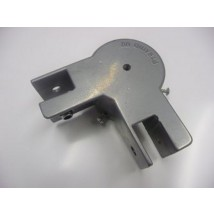 DC-50 (Every Day Use Tent) - Top Corner Bracket