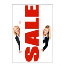 Poster - Sale - 116