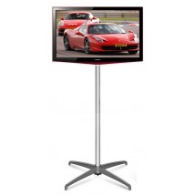 Flat Screen Monitor Display Stand