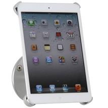 iPad Mini Wall Holder