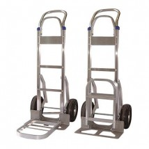 Cheap Large Capacity Hand Truck