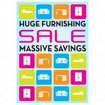Massive Savings - Poster 113