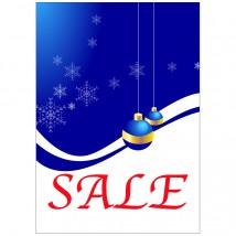 Poster - Christmas Sale - 235