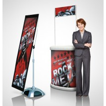 Point of Sales Displays Kit