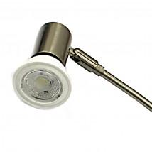 50 watt Powerspot 800