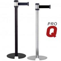 Stackable pro Q