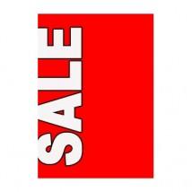 Sale Design 11 - Poster 145