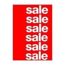 Poster - Sale Design 8 - 169