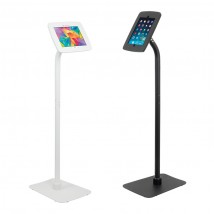 Tablet Floor Stand