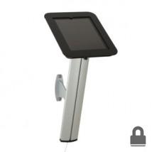 Wall Mounted iPad Holder