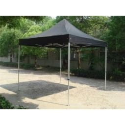 2M x 2M 450g/500D Roof Cover