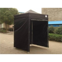 2M x 2M 450g/500D Side Wall Sets