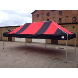3M x 6M 550gsm/700D Roof Cover
