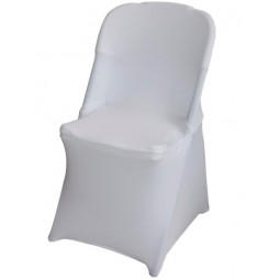 Cover for folding chair