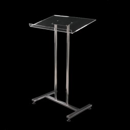 Stylish Event Lectern