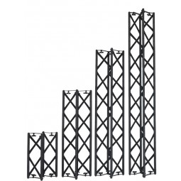Gantry Truss