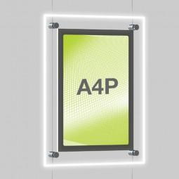 A4 Lightpanel