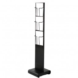 Configurable Brochure Stand