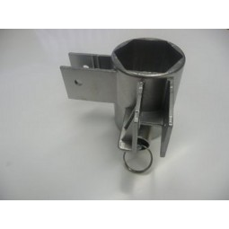 DC-50 (Every Day Use Tent) - Corner Pull Pin Bracket