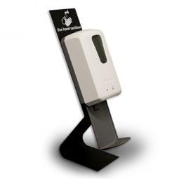 Automatic Desktop Hand Sanitiser Dispenser