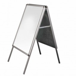 A1 - A Board