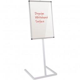 Drywipe Foyer Noticeboard