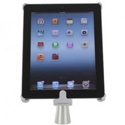 iPad desk stand