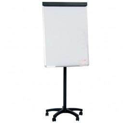 5 Castor Portable Whiteboard