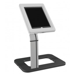 Modern design tablet stand