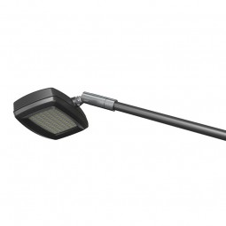 Modulate™ LED Exhibition Flood Light