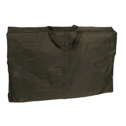 Trade Show Panel Bag