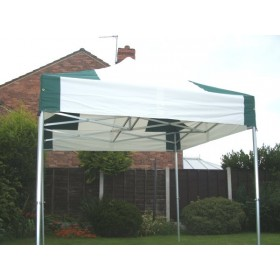 3M x 3M 550gsm/700D Roof Cover