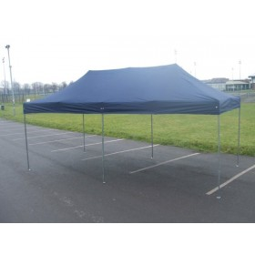 3M x 6M 450gsm/500D Roof Cover