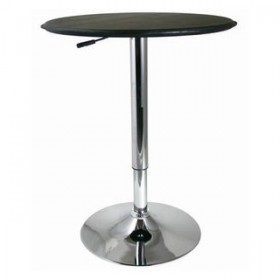 Exhibition Bar Table