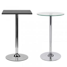 Como Poseur Table