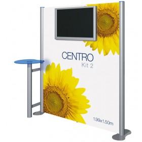 Centro Multimedia System 2