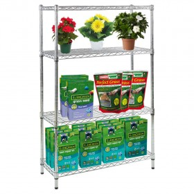 900 x 1220 x 457mm Shelving