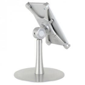 Desk Stand for iPad Mini