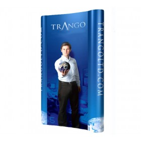 3x1 Graphics Pop Up Stand