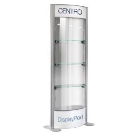 Centro Display Pod