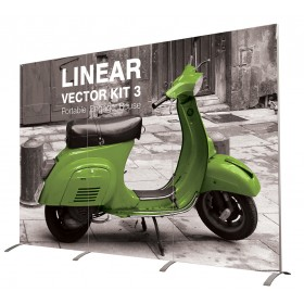 Vector Kit 3