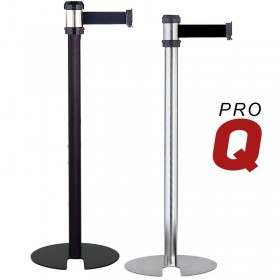 ProQ - Stackable Barrier 2m